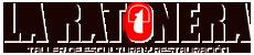 Taller La Ratonera - Restauración , creaciones artísticas y escenografías